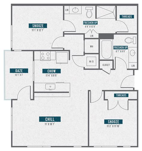 pop up cer floor plans pop up cer floor plans up cer floor plans 5 bedroom