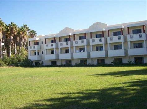 paradise appartments olga s paradise apartments psalidi kos greece book