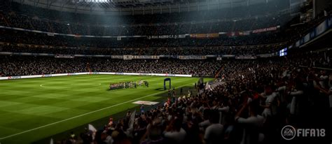 Fifa Mba Internship by Fifa 18 At Best Buy