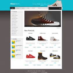 Dreamweaver Ecommerce Templates by 30 Free Dreamweaver Templates Designscrazed