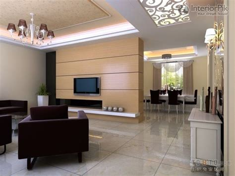 living room partition living room dining room partition ideas google search