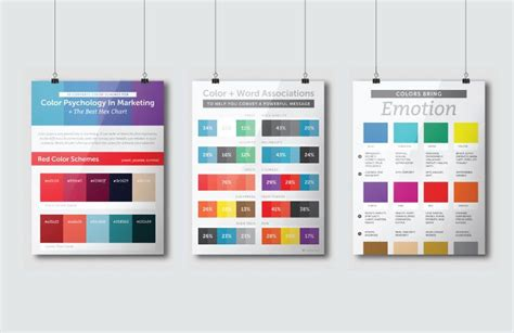 color psychology in marketing the complete guide free color psychology in marketing the complete guide free