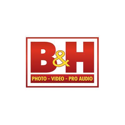 b h b h photo sheerid