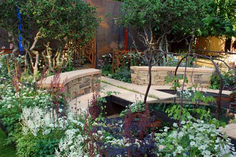 8 Cool Gardening Blogs by A Cool Garden Cox Garden Designs