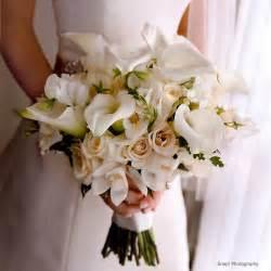 wedding flowers ideas beautiful wedding bouquets ideas photos 08 capture brides capture brides