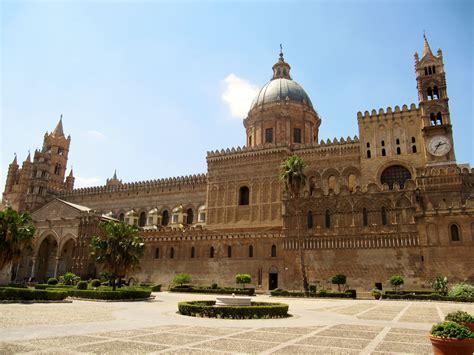 turisti per caso palermo palermo viaggi vacanze e turismo turisti per caso