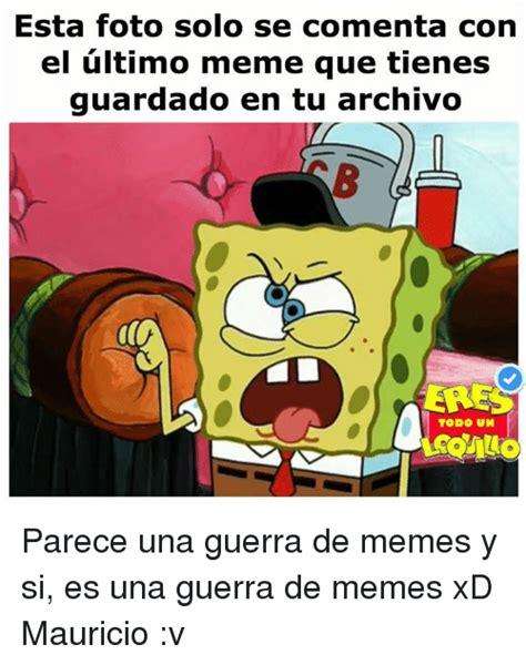 Meme Xd - 25 best memes about xd xd memes