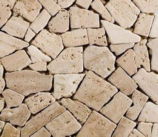 cristiani pavimenti pisa cristiani pisa san giuliano terme pavimenti in cotto