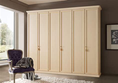 compro armadio armadio nero usato design casa creativa e mobili ispiratori