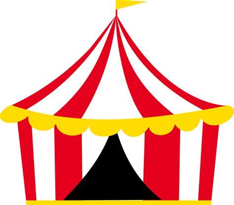 tenda da circo montando a minha festa imagens circo
