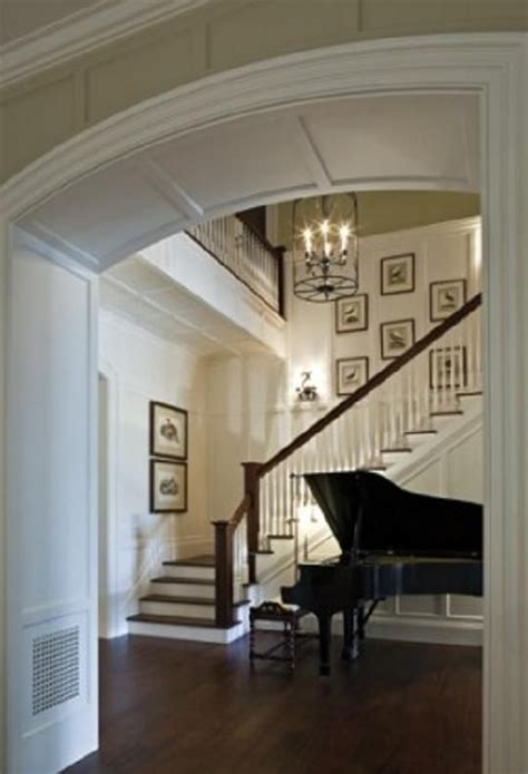 grand piano   front entry grand