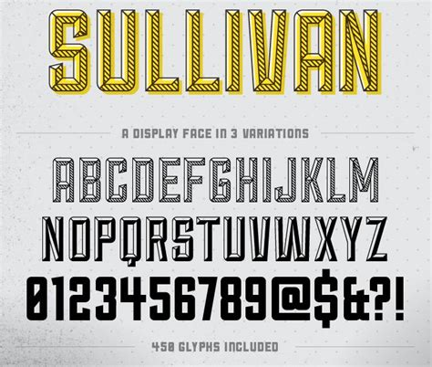 font design editor 17 best images about free fonts on pinterest