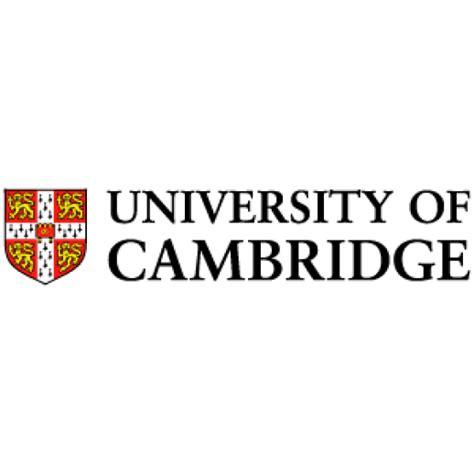 New Of Cambridge Logo logo vector 16 free logo graphics