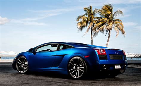 Buy A Lamborghini The Ultimate Guide On How To Buy A Lamborghini Without