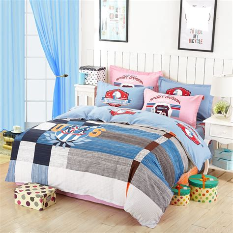 comforter in spanish compare prices on spanish bed online shopping buy low