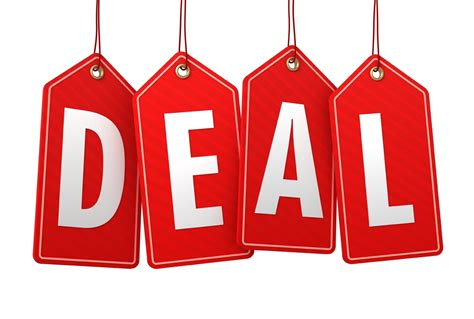 Shop Deals by October Deals At Hotel Kennedy Exclusive Club