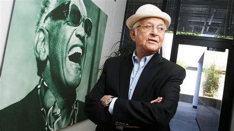norman lear interview all in the family norman lear talks tv today trump all in the family