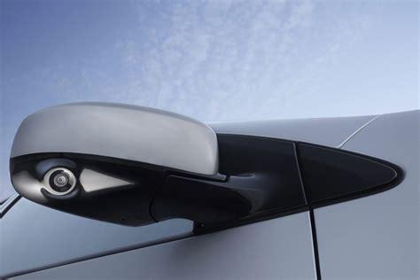 felge am bordstein zerkratzt versicherung au 223 enspiegel kamera beim nissan murano magazin auto de