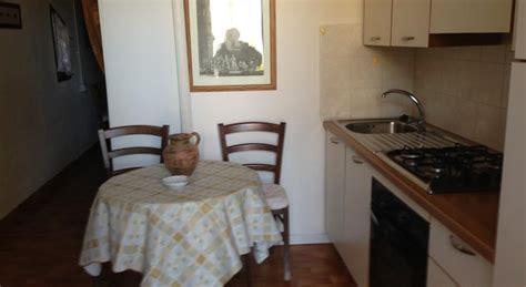 subito it appartamenti terni soggiorno appartamento terni umbria dolci alberi bed and