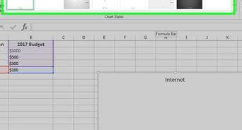 comment faire un diagramme circulaire sur excel 2007 comment faire une mod 233 lisation avec excel 16 233