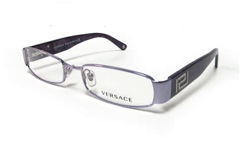the best eyewear trends for 2015 2016