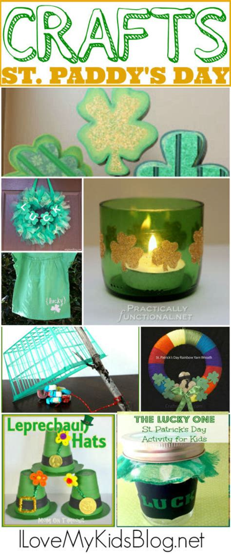 st s day craft ideas st s day crafts ideas i my