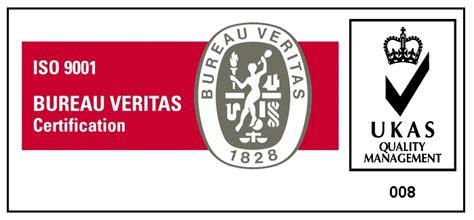 contact bureau veritas bvqi logo mamata commamata com