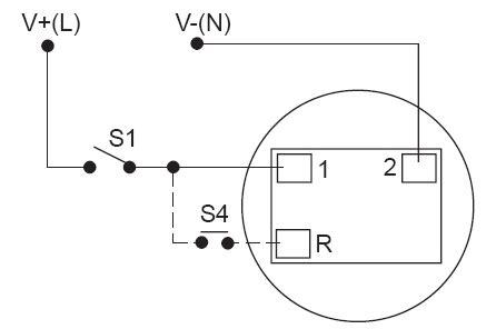 allis chalmers wd engine diagram allis wiring diagram