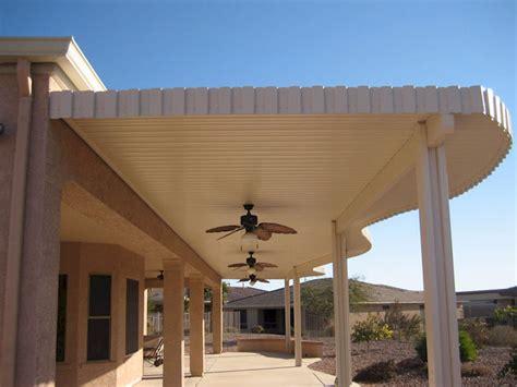alumawood newport solid shade structures aaa sun