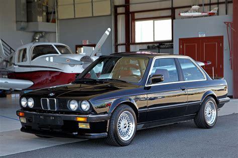 1987 e30 bmw 1987 bmw 325is glen shelly auto brokers denver colorado