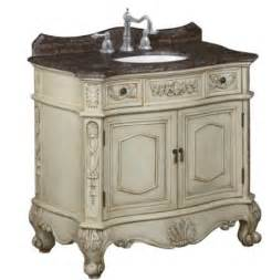 cheap 16 inch bathroom vanity find 16 inch