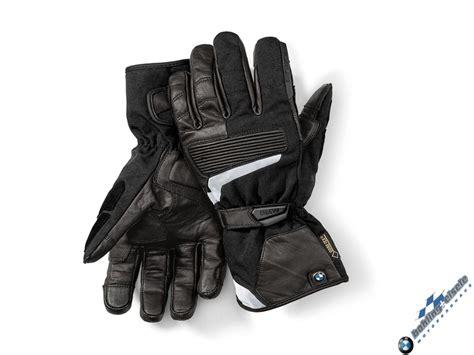 Bmw Motorrad Handschuhe by Motorrad Handschuhe Prosummer Herren Bmw 8 8 5