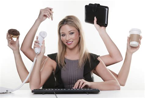personal assistant apps what are they and how to use them