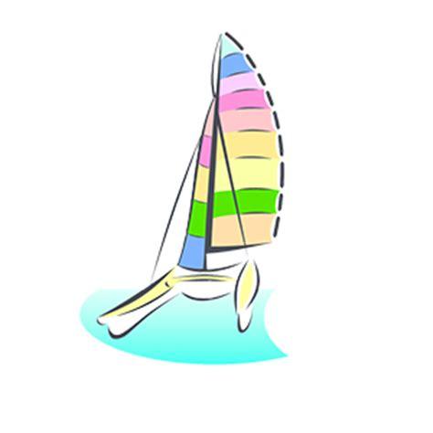 catamaran gran canaria dolphin dolphin boat catamaran gran canaria boat trips october 2018