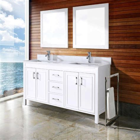 design a bathroom vanity online 100 bathrooms design costco bath vanity bathroom cheap vanities online basin