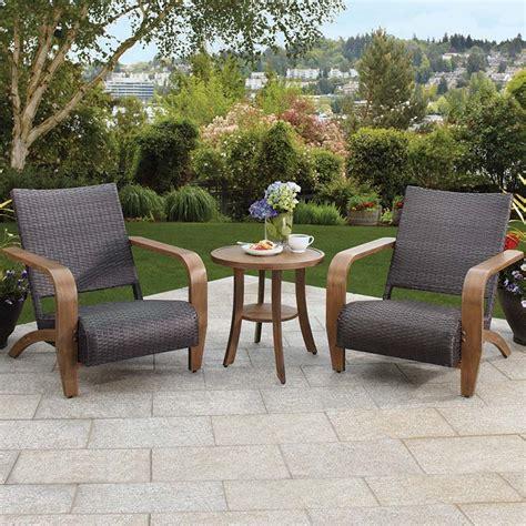 Outdoor Furniture Sale Costco by Design Garden Furniture Costco Furniture Info