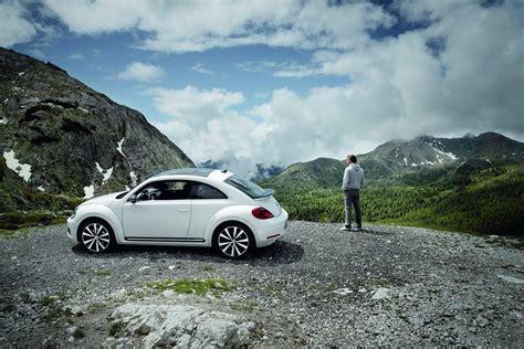 volkswagen commercial song new autos post