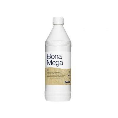 Bona Mega Silk Matt 1l Only 163 21 00 Inc Vat At Floor