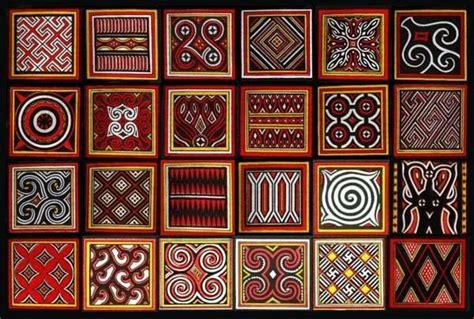 wallpaper anak perantau mengenal ragam 10 ukiran toraja dan makna filosofinya oleh