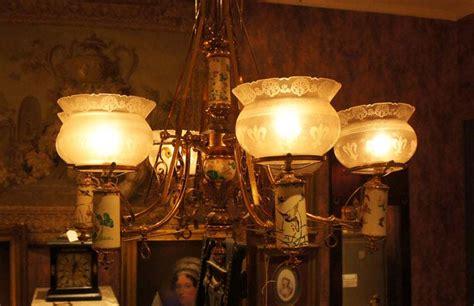 Indoor Gas Light Fixtures Indoor Gas Lighting History Lilianduval