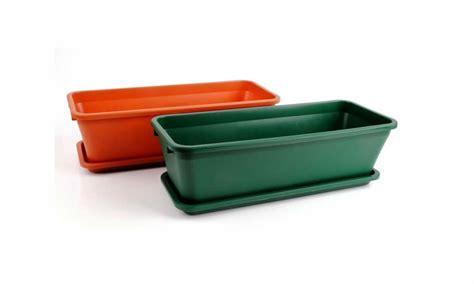 tutto vasi tutto quello devi sapere sui vasi