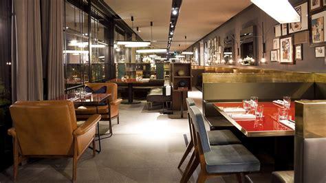 ristorante porto ceresio ceresio 7 pools and restaurant