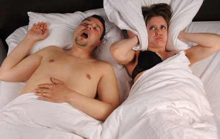 my snores is snoring dangerous to my health 1800 cpap and sleep apnea news