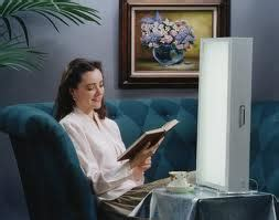 does at home light therapy work does light therapy work for insomnia disorders