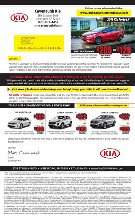 Cavenaugh Hyundai Jonesboro Ar by Cavenaugh Kia Hyundai Inmarketsolution