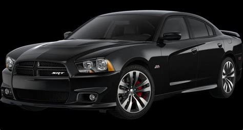 2014 dodge charger rt awd review dodge charger rt 2014 black www pixshark images