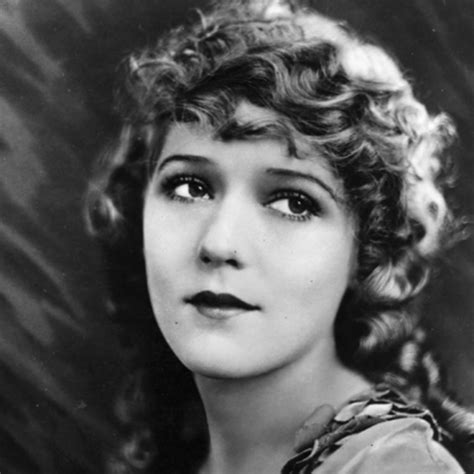 biography of film star akmal mary pickford screenwriter producer film actor film