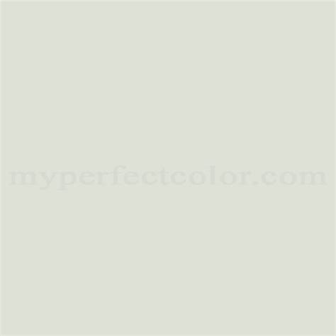 restoration hardware silver birch match paint colors myperfectcolor