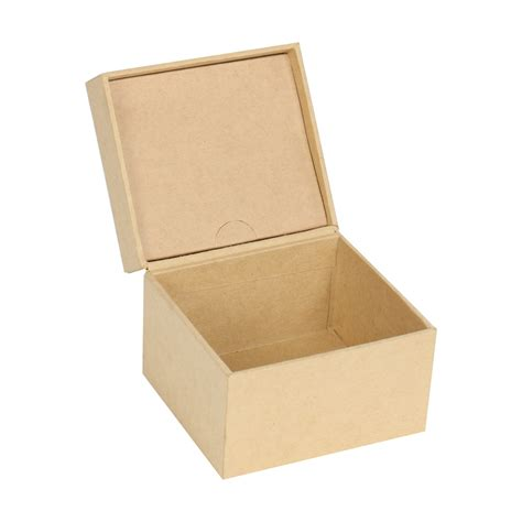 Wholesale Gift Card Boxes - food packaging gift boxes beauty box clothing box je