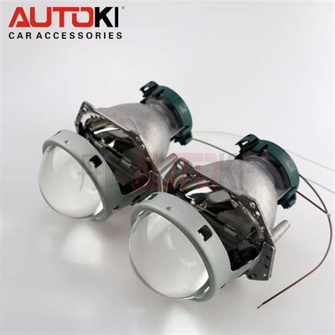 Lu Hid Xenon Projector kopen wholesale hella h4 koplen uit china hella